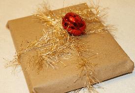 Wrap Step 12