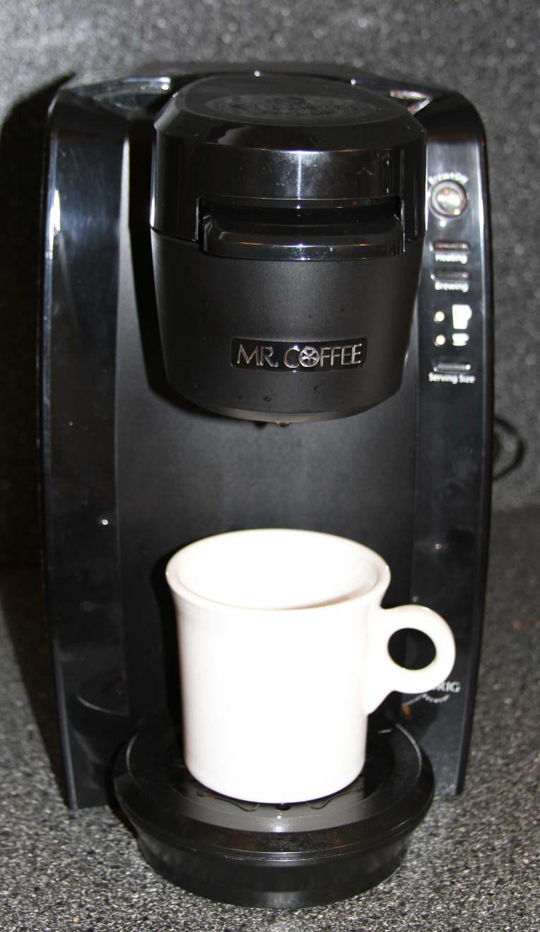 Save Money On Single Serve Coffee Thrifty Little Mom
