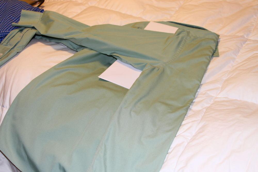 shirt fold 2
