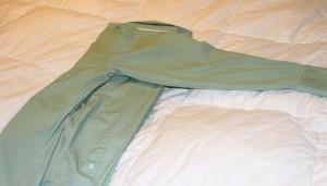 shirt fold 3