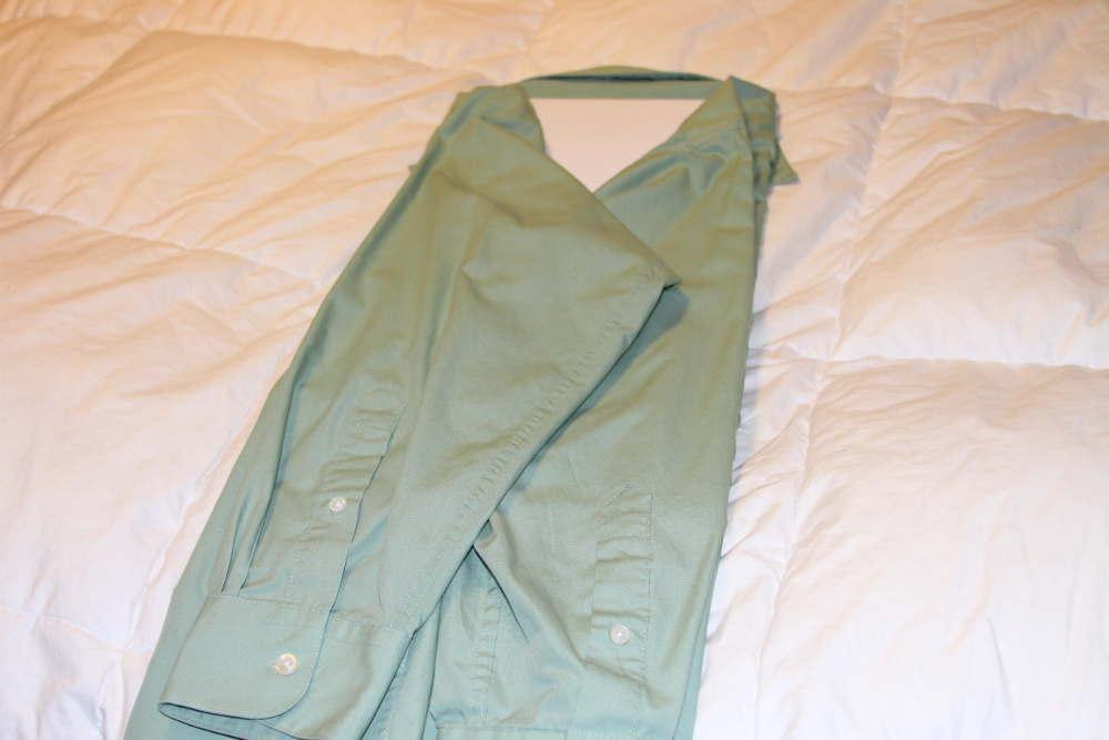 shirt fold 4