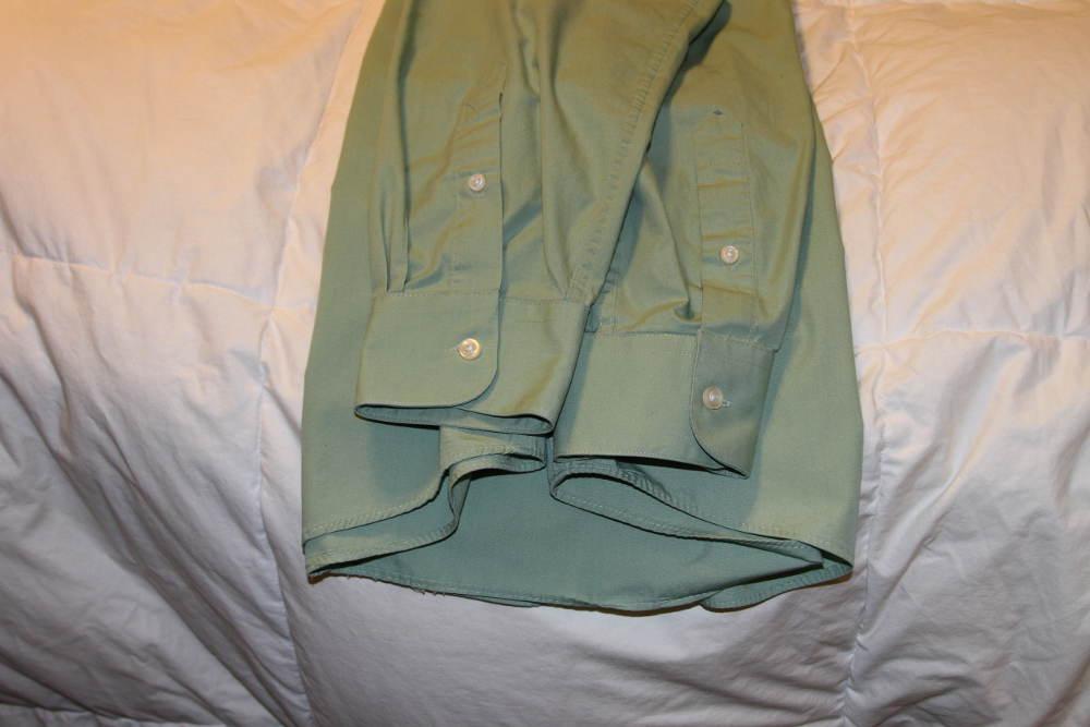 shirt fold 5