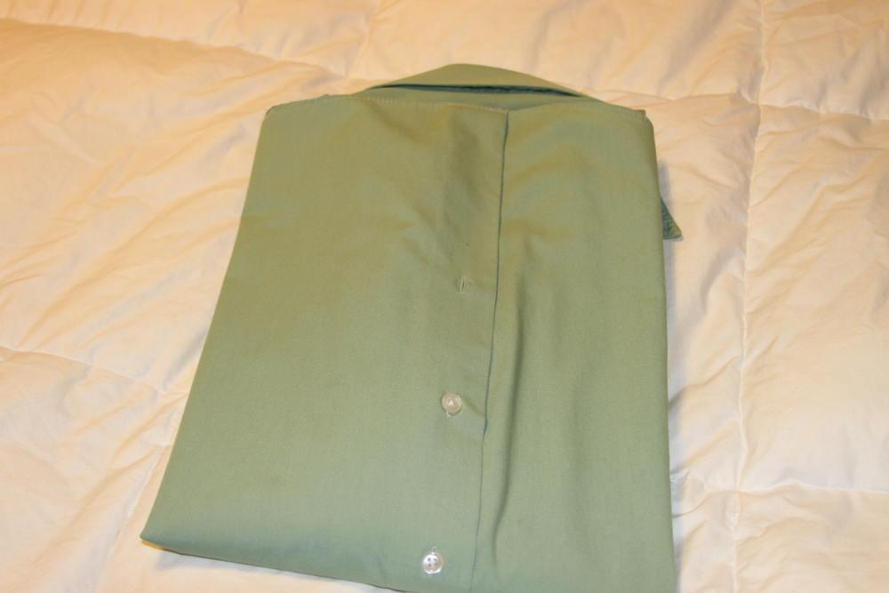shirt fold 6