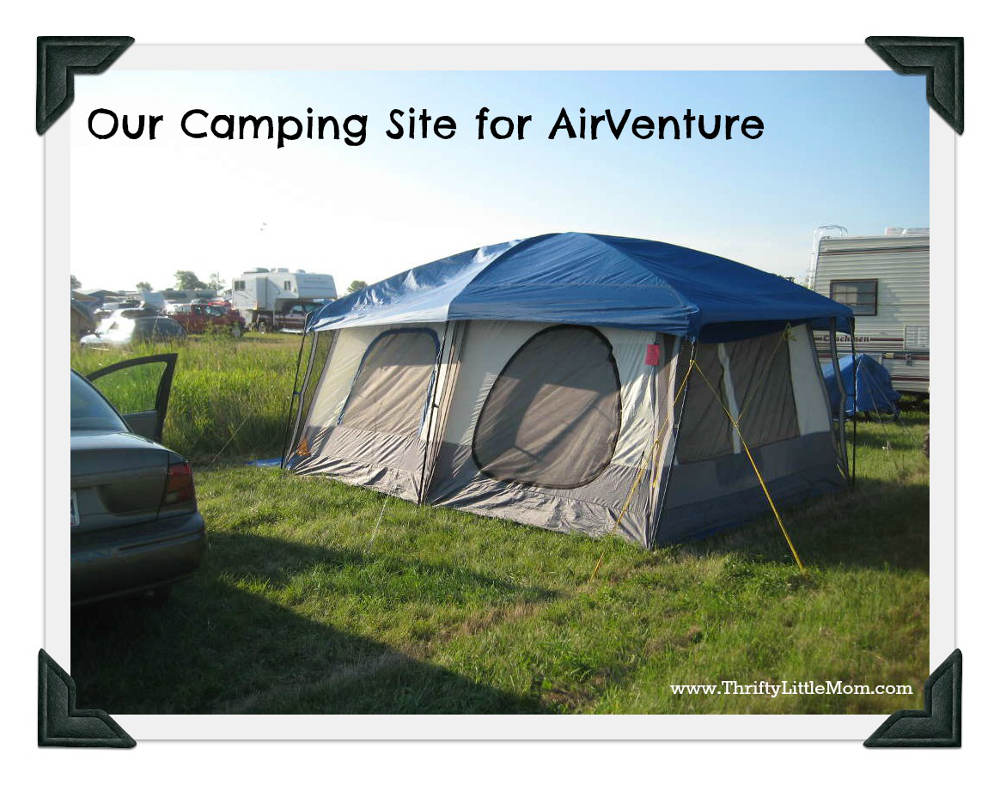 Camping-Tent-at-OshKosh
