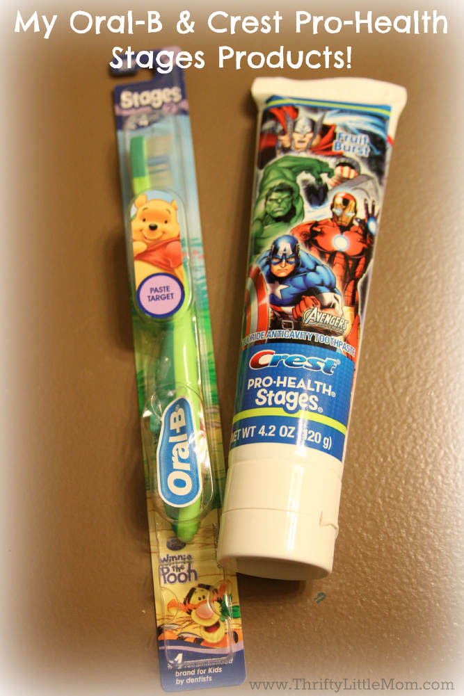 how to make tooth brushing the best 2 minutes of your kid
