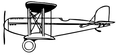 johnny_automatic_biplane