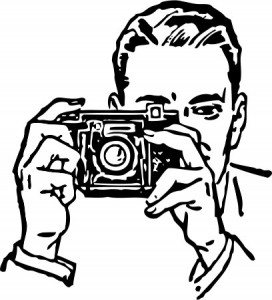johnny_automatic_man_with_a_camera (1)