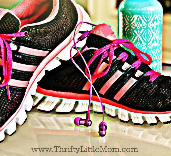 Laundry Day Marathon