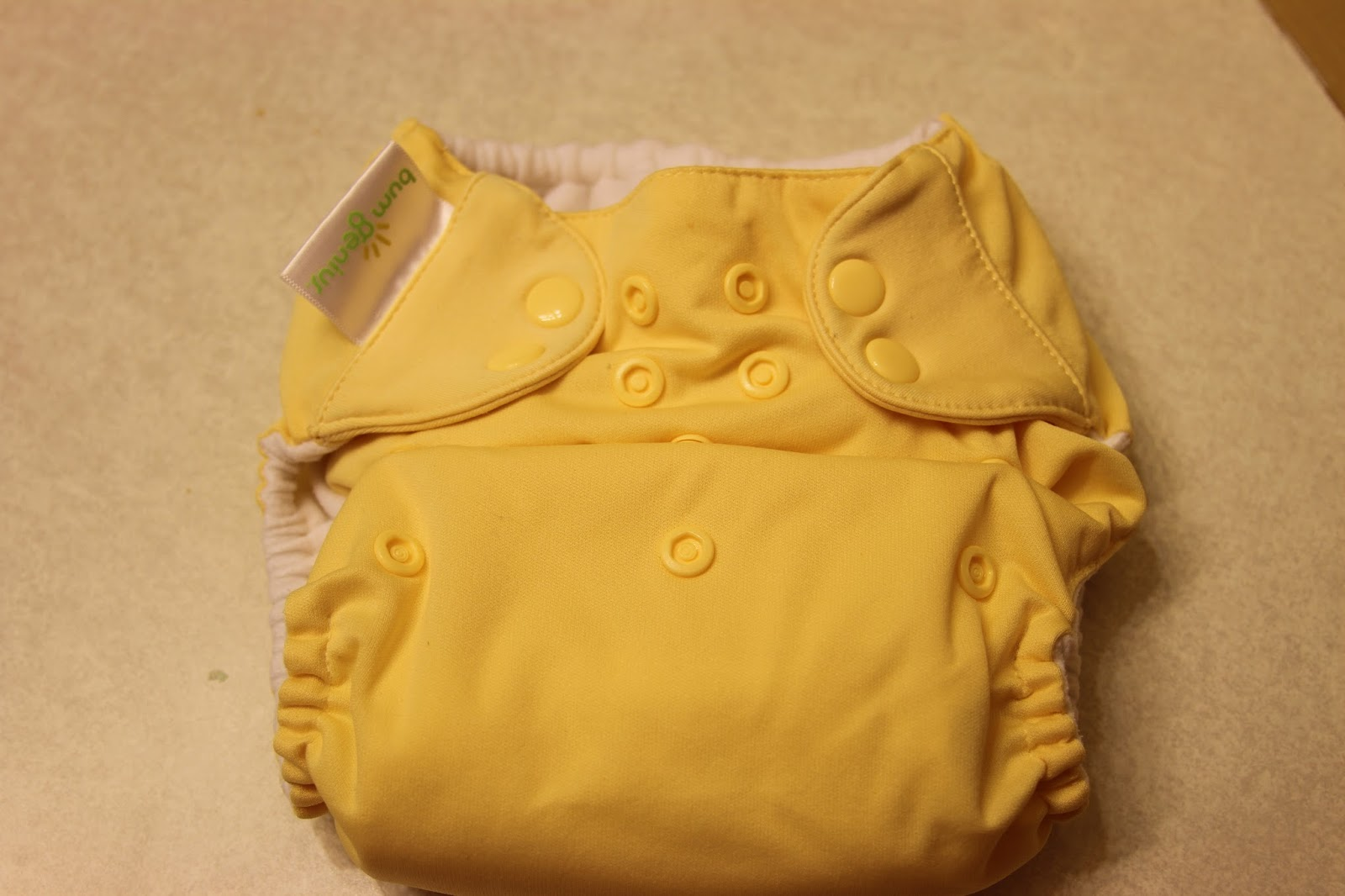 Cheap Cloth Diapers- An guide to help you decide.