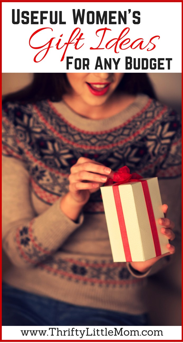 Useful Gifts Ideas (1)