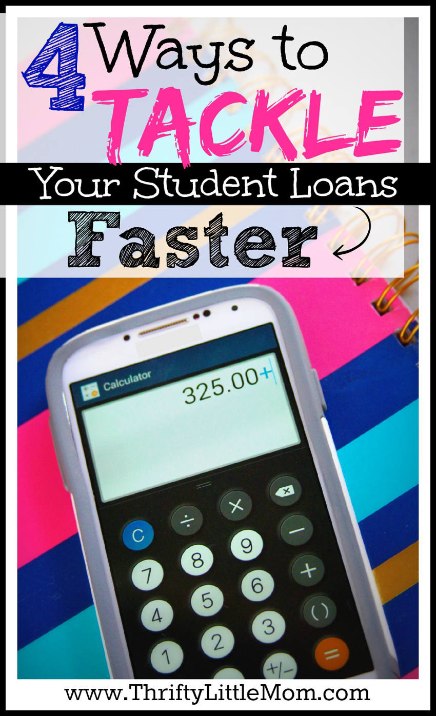 how to get personal student loans