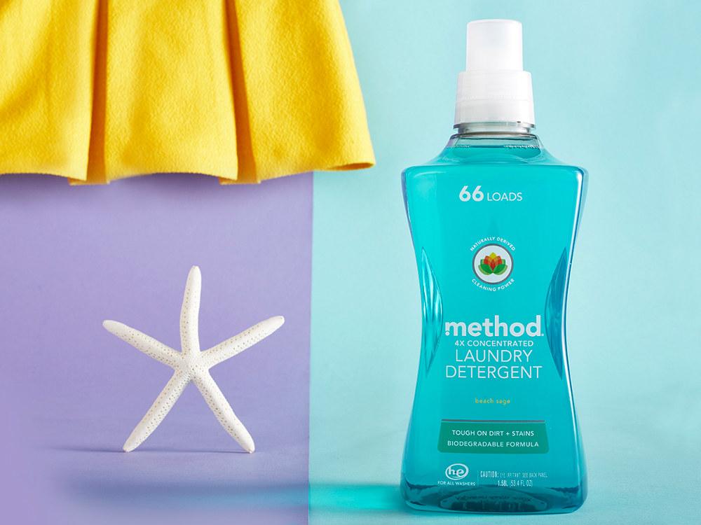 Method_Detergent_031315_Beach_Sage