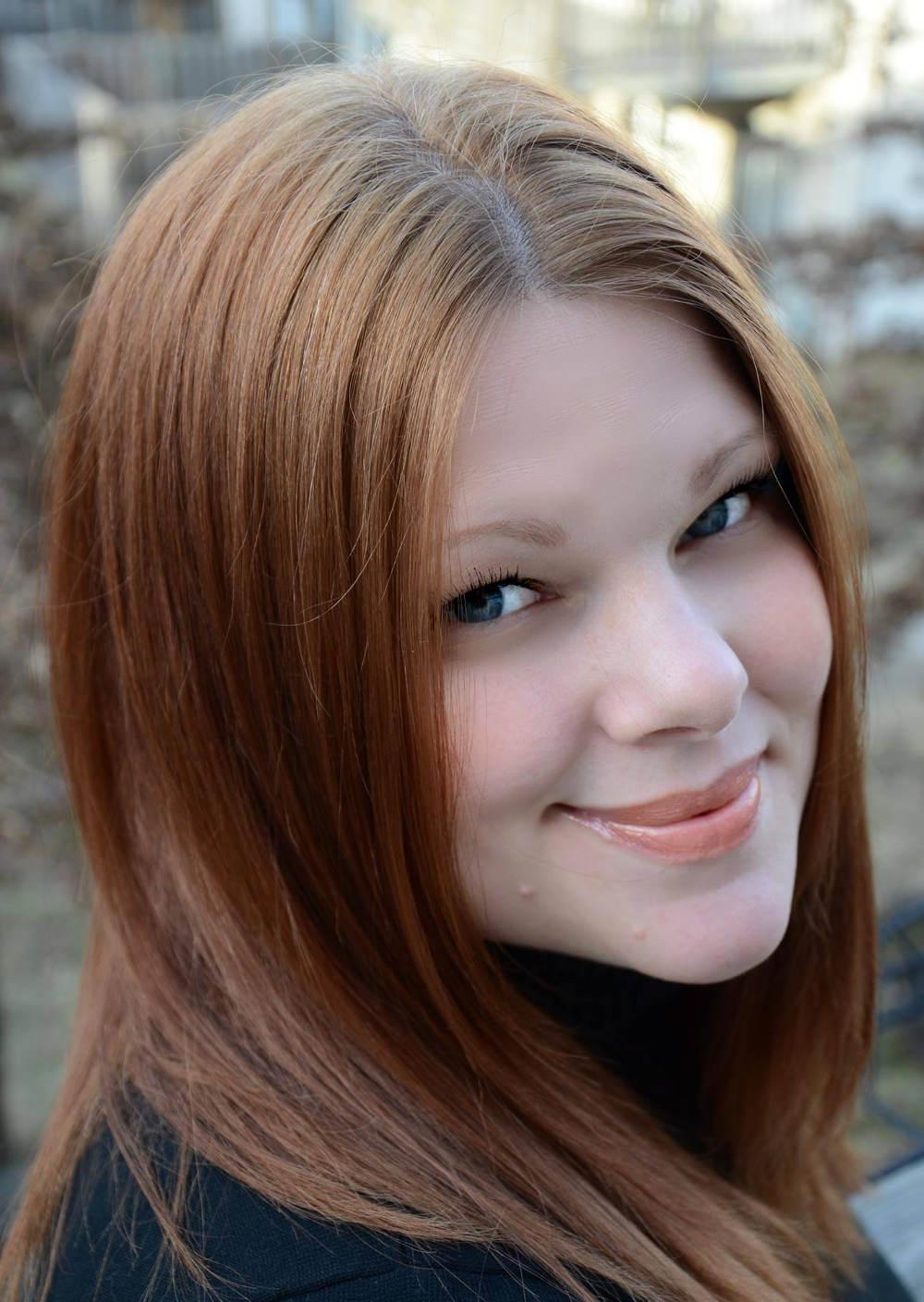 Rosemarie Groner