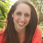 Kalyn Brooke