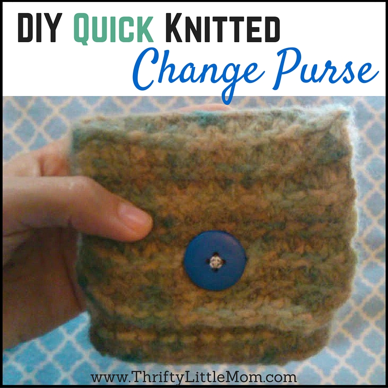 DIY Quick Knitted (1)