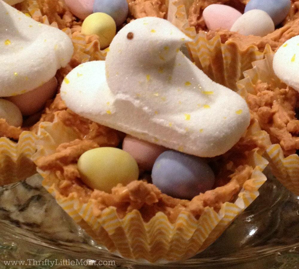 eggs_nest_final