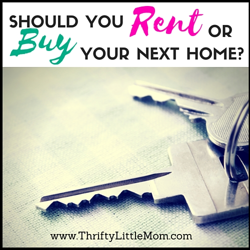 Renting Vs Buying your next home (5)