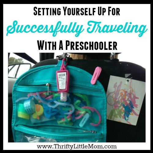 Traveling_preschooler_social