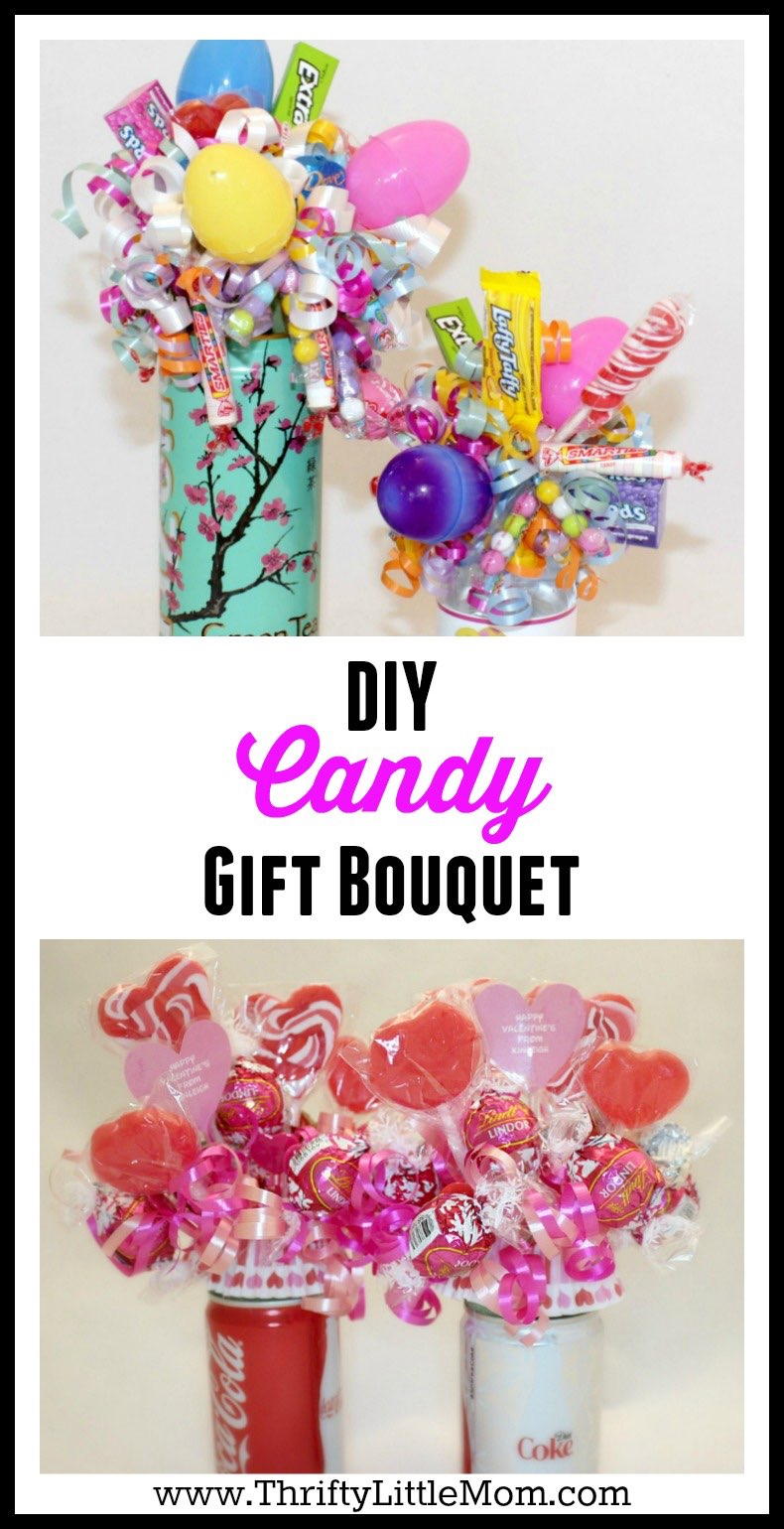 Candy_Bouquet_pin (1)