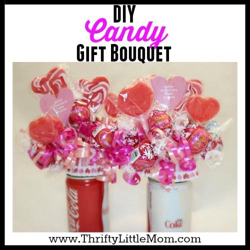 Candy_Bouquet_social