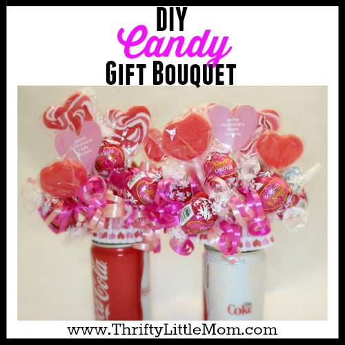 Candy_Bouquet_social