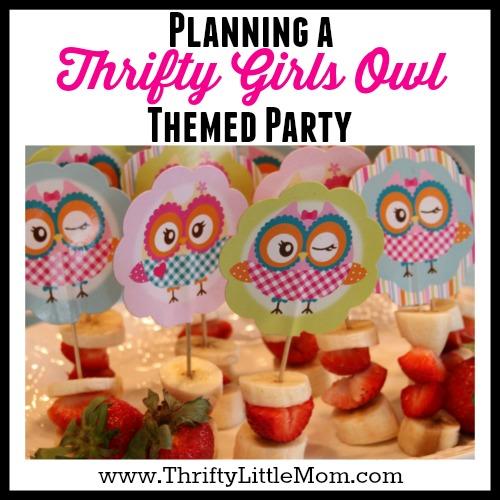 Owl_Party_social