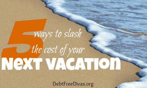 slashcostvacation