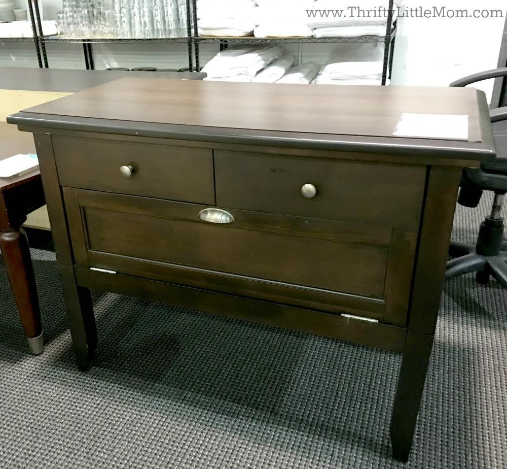 cort-furniture-find