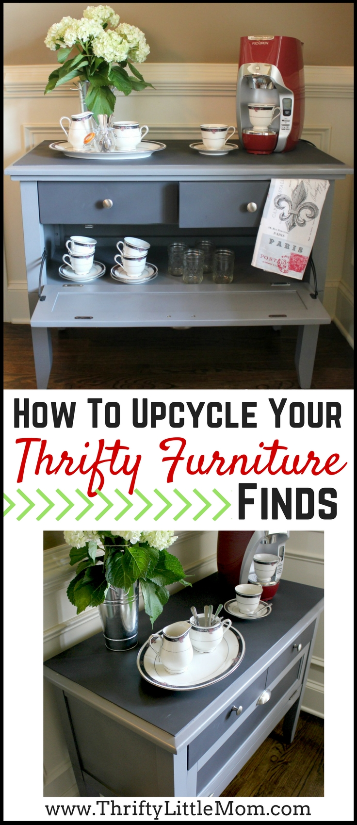 how-to-upcycle-your