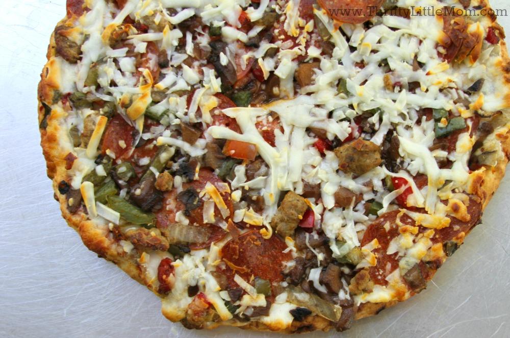 americas-choice-pizza-supreme