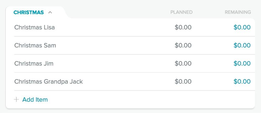 everydollar-christmas-budget