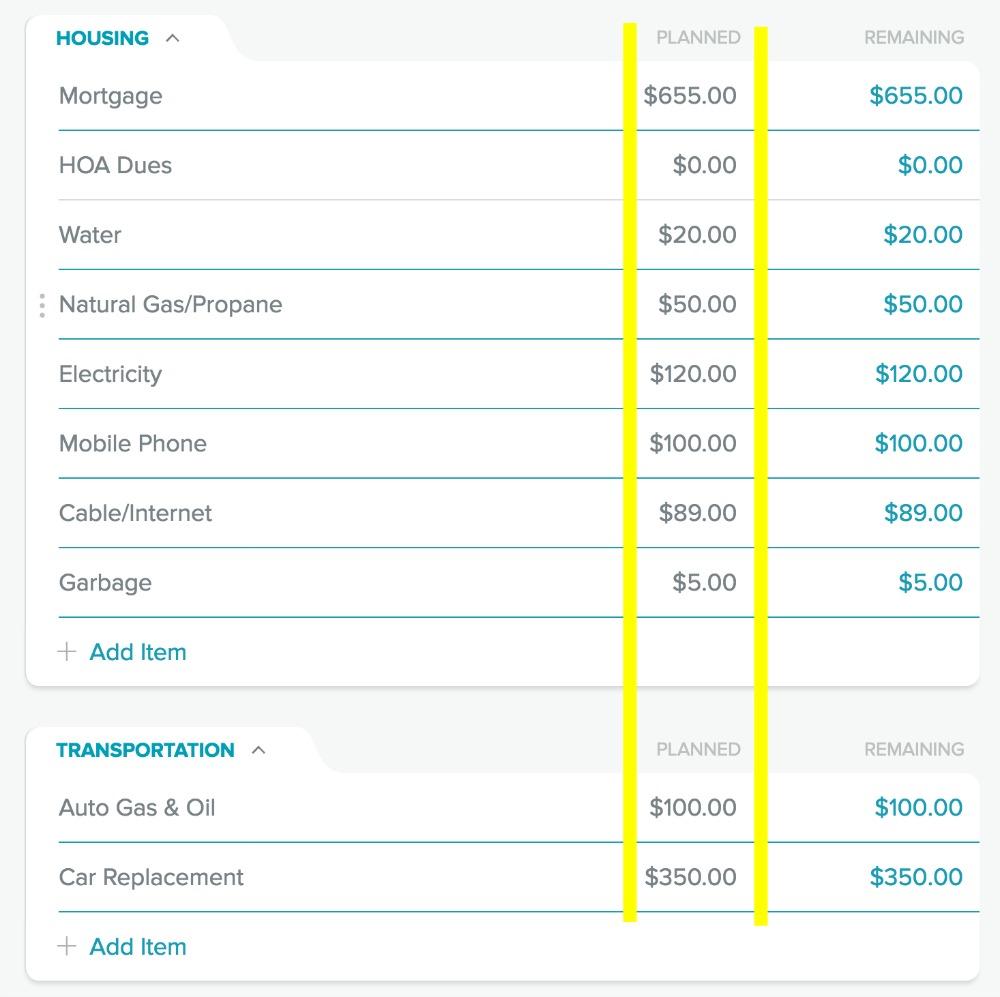 planned-everydollar-spending