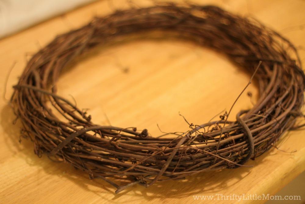 15_minute_wreath
