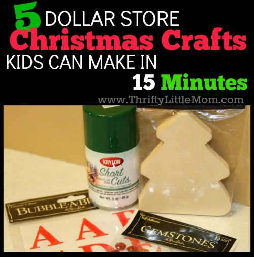 5-dollar-store-christmas-crafts-kids-can-make
