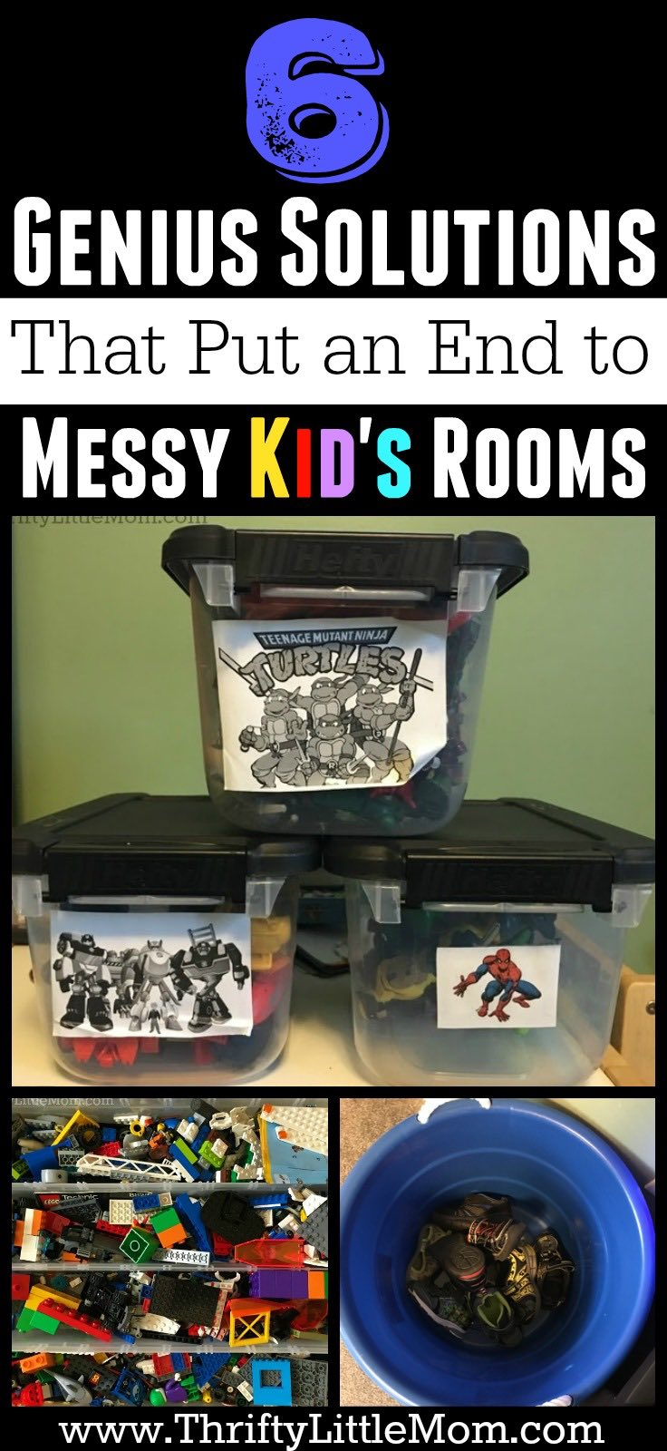 6-genius-solutions-that-put-an-end-to-messy-kids-rooms