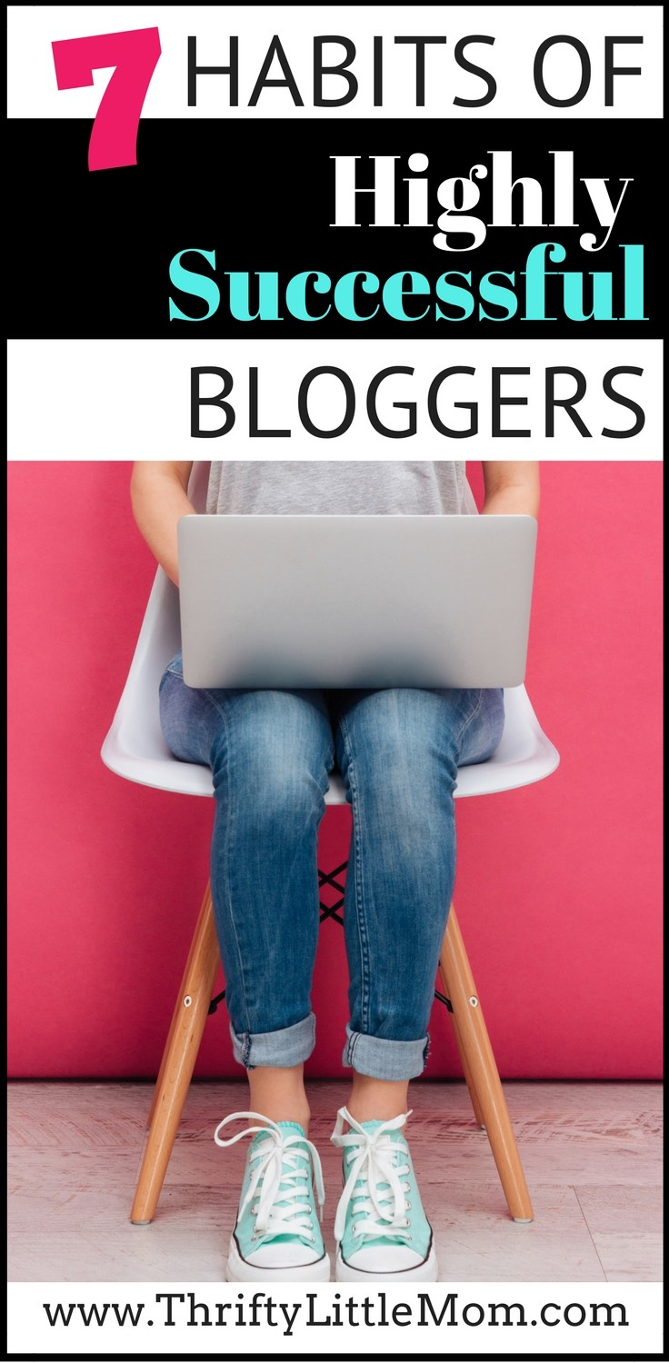 7-habits-of-highly-successful-bloggers