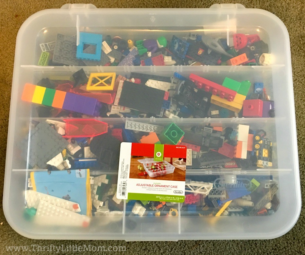 adjustable-ornament-case-for-lego