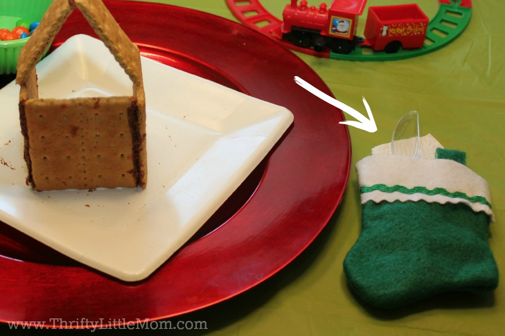 creative-use-for-stockings