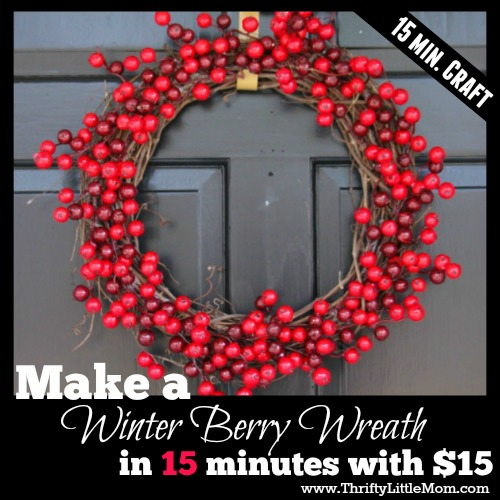 easy-winter-berry-wreath-in-15-minutes-with-15