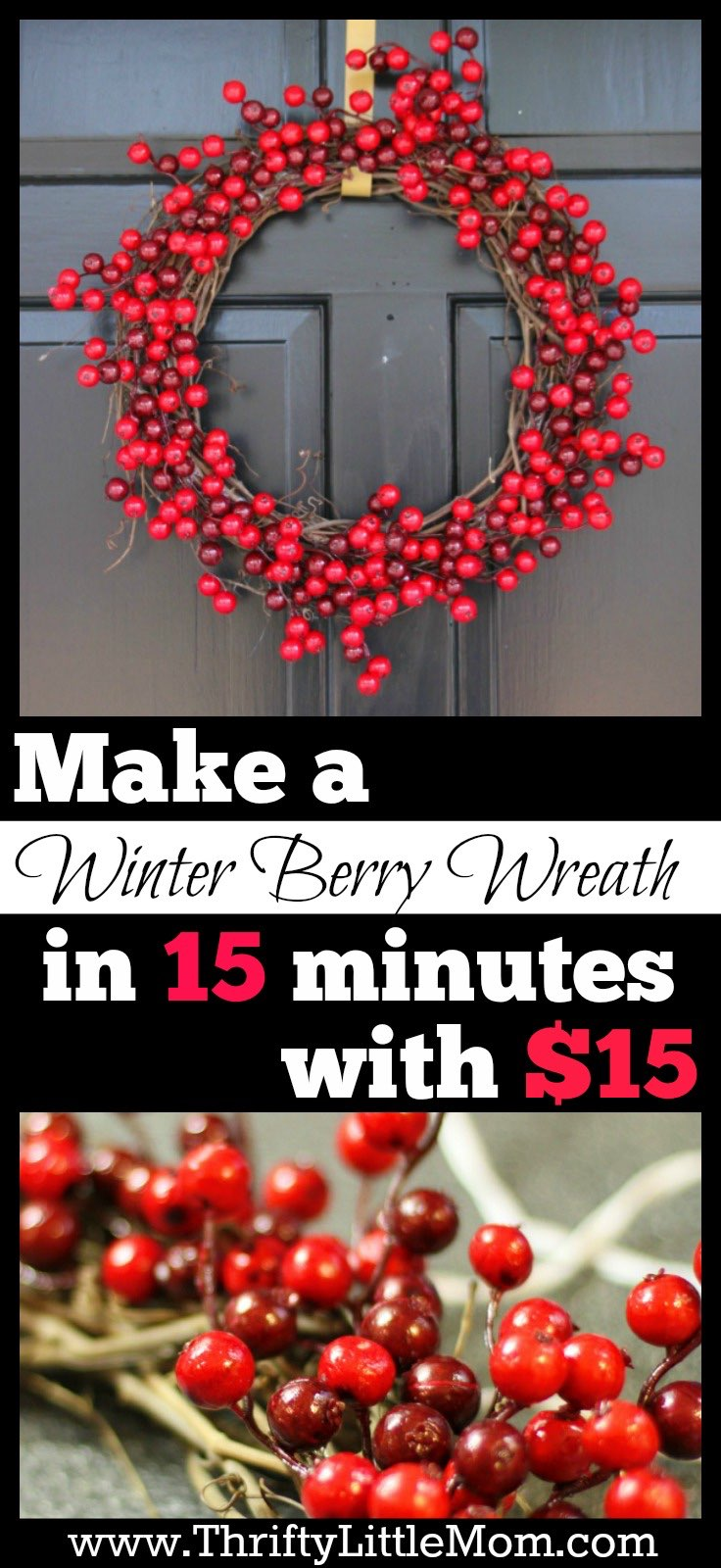 make-a-winter-berry-wreath-in-15-minutes-with-15