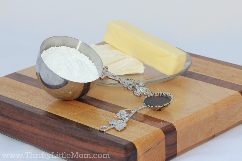 naked-cake-icing-ingredients