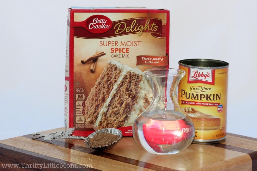 naked-pumpkin-spice-cake