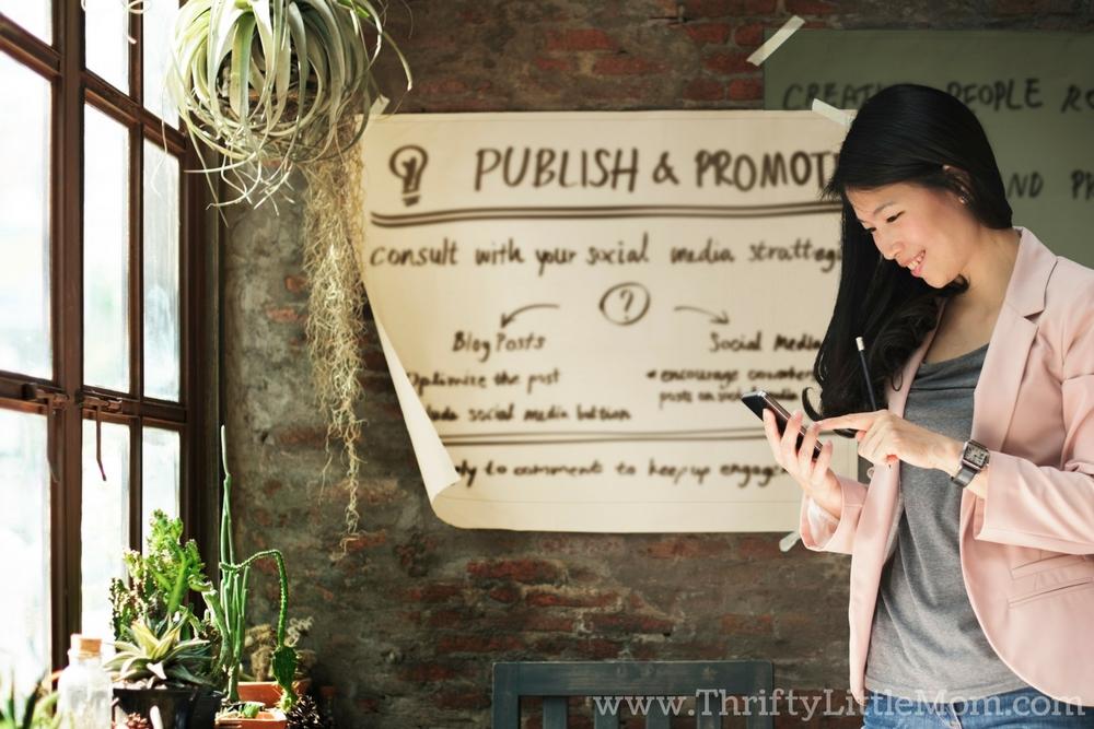 social-media-and-blogging
