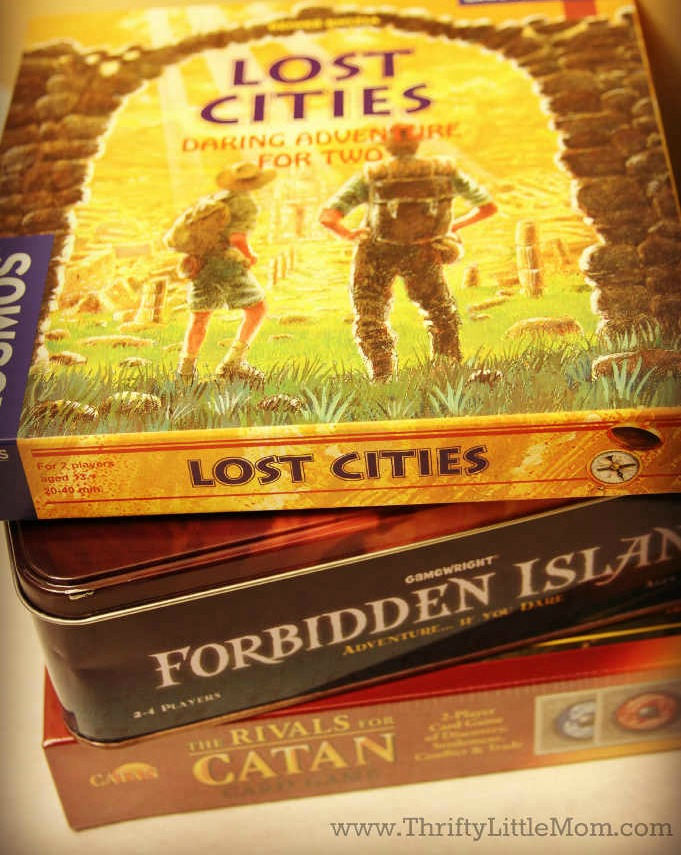 strategic-board-games1