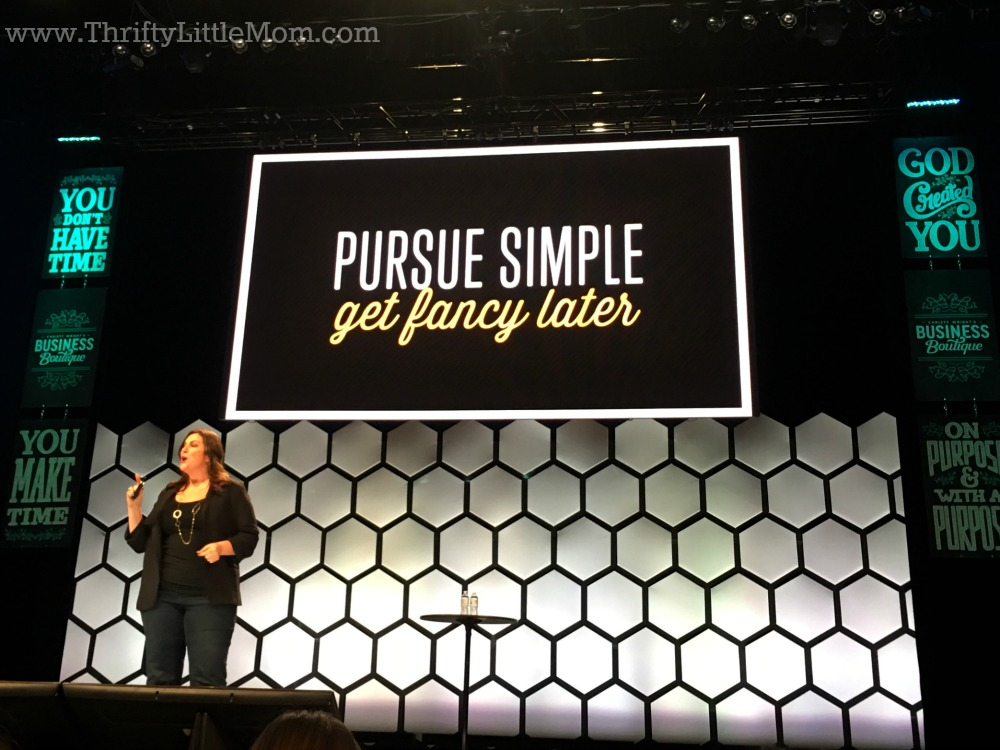 amy-porterfield-on-email