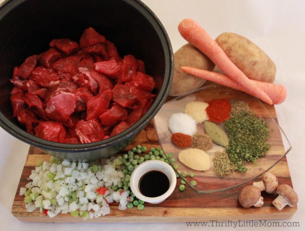 beef-stew-ingredients