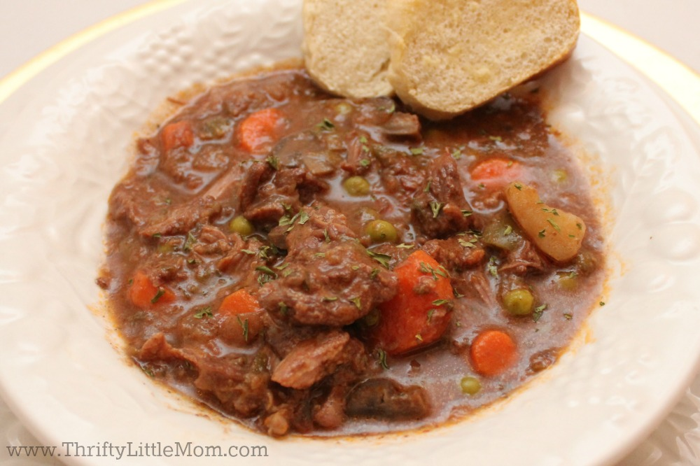 beef-stew-top-shot