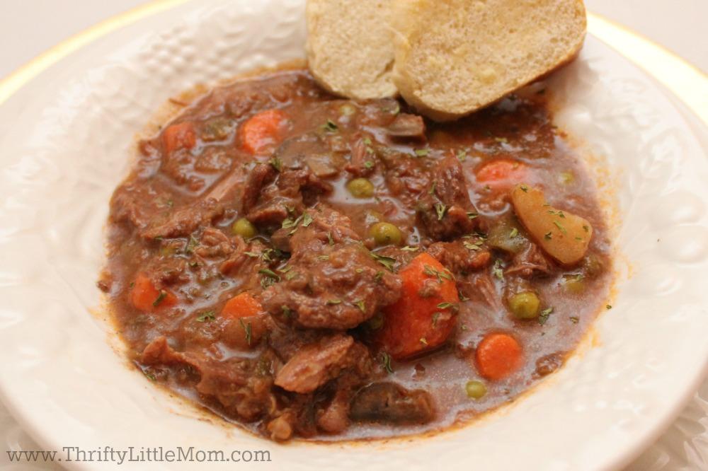 beef-stew-top-shot