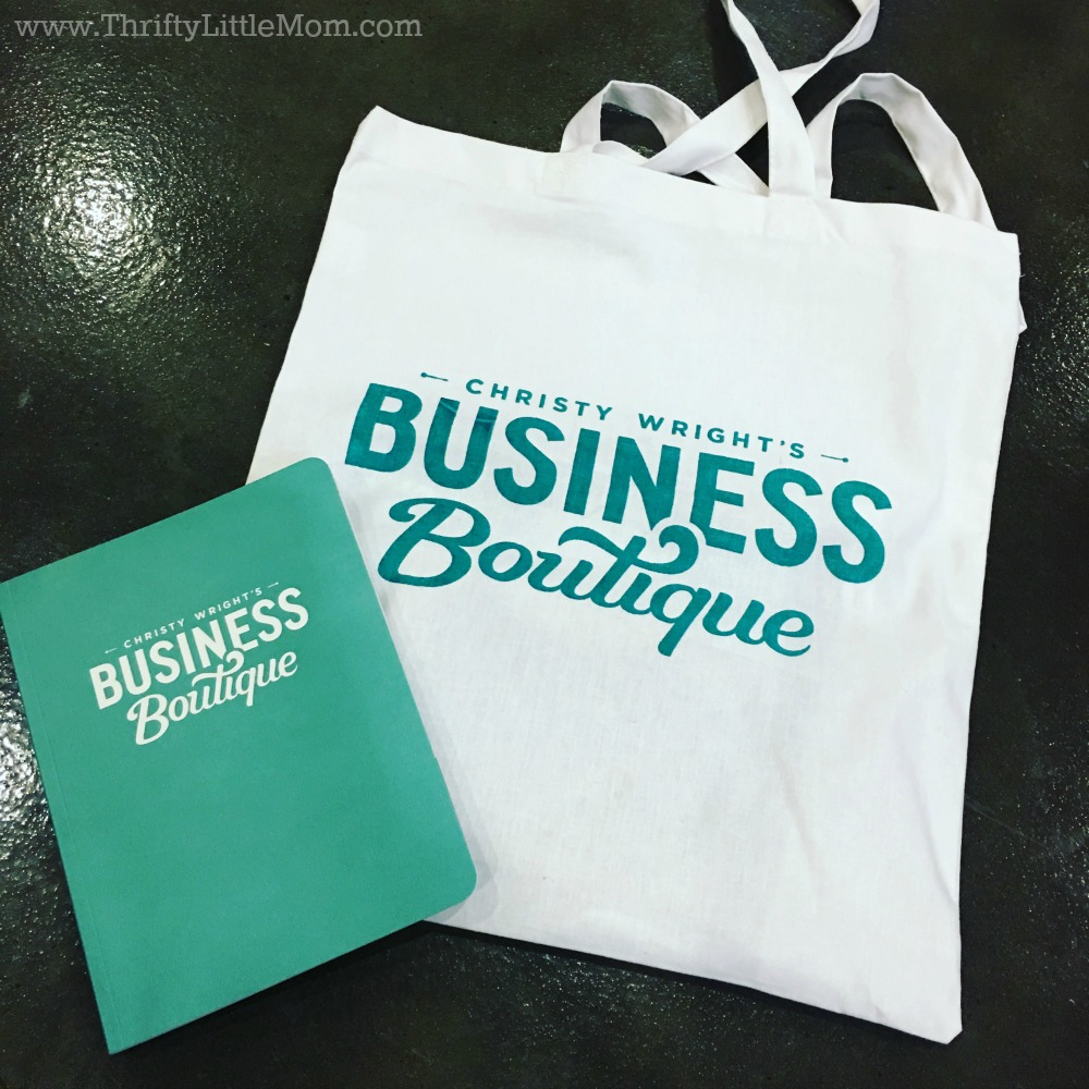 business-boutique-workbook