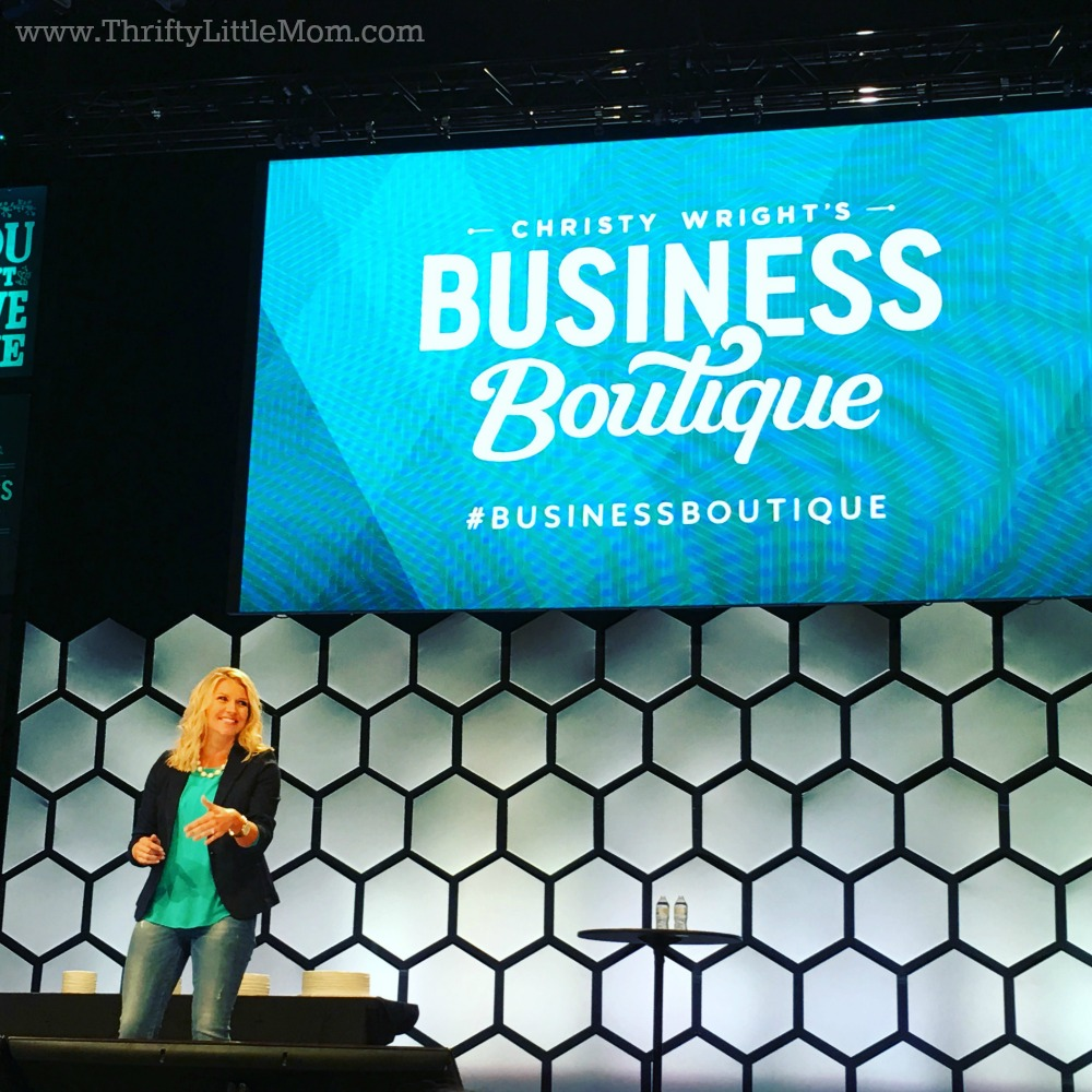 christy-wright-business-boutique